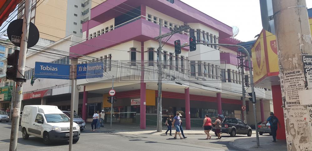 Alugar Comercial / Prédios em Sorocaba R$ 25.000,00 - Foto 2
