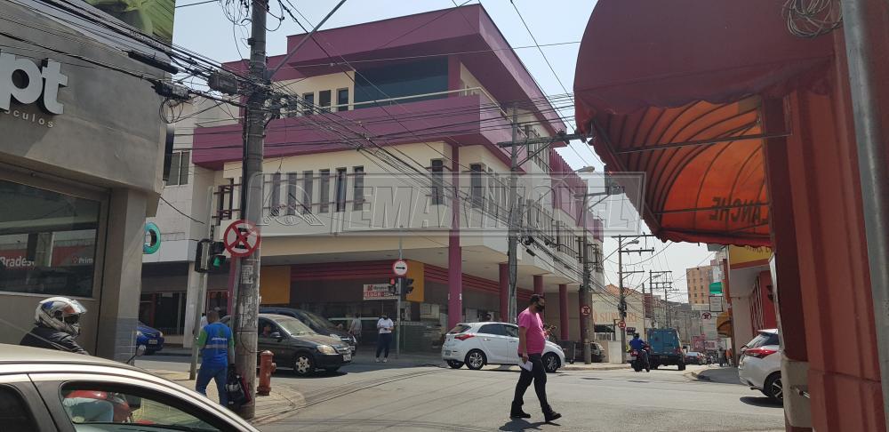 Alugar Comercial / Prédios em Sorocaba R$ 25.000,00 - Foto 3