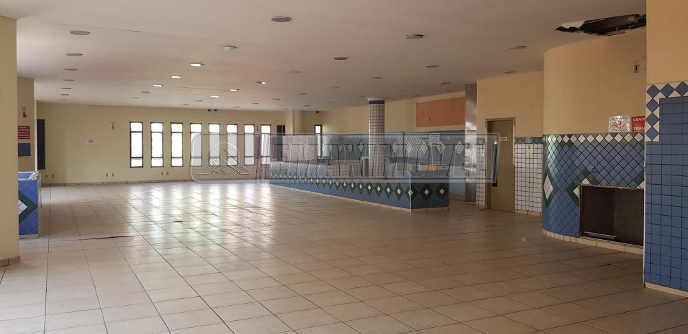 Alugar Comercial / Prédios em Sorocaba R$ 25.000,00 - Foto 4