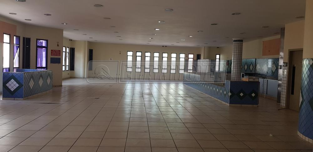Alugar Comercial / Prédios em Sorocaba R$ 25.000,00 - Foto 5