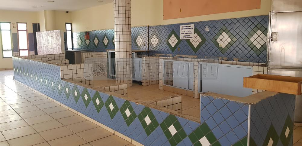 Alugar Comercial / Prédios em Sorocaba R$ 25.000,00 - Foto 8