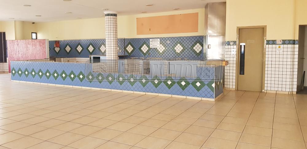 Alugar Comercial / Prédios em Sorocaba R$ 25.000,00 - Foto 9