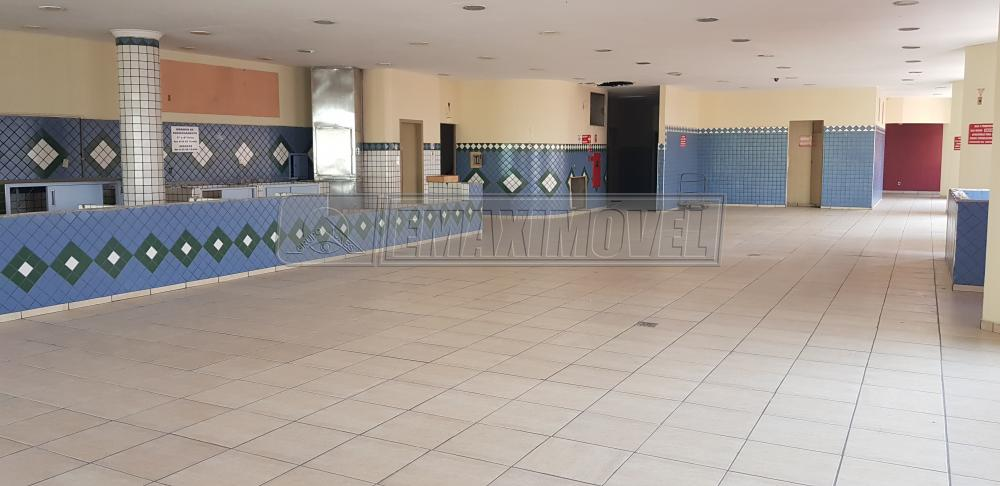 Alugar Comercial / Prédios em Sorocaba R$ 25.000,00 - Foto 10
