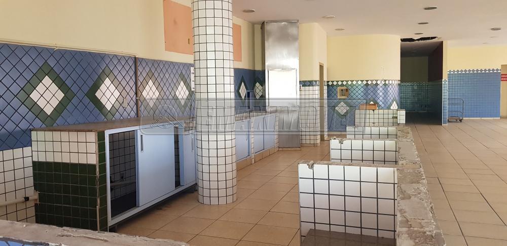 Alugar Comercial / Prédios em Sorocaba R$ 25.000,00 - Foto 11