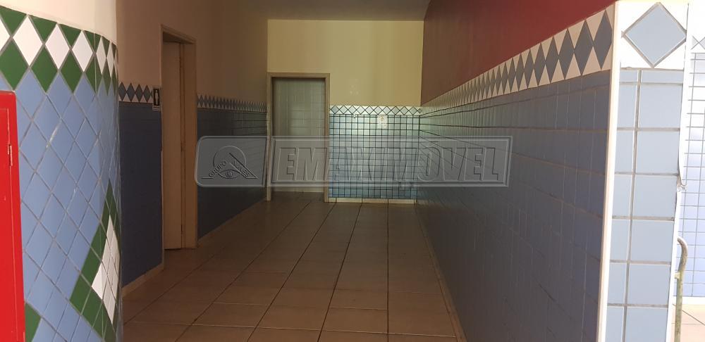 Alugar Comercial / Prédios em Sorocaba R$ 25.000,00 - Foto 13