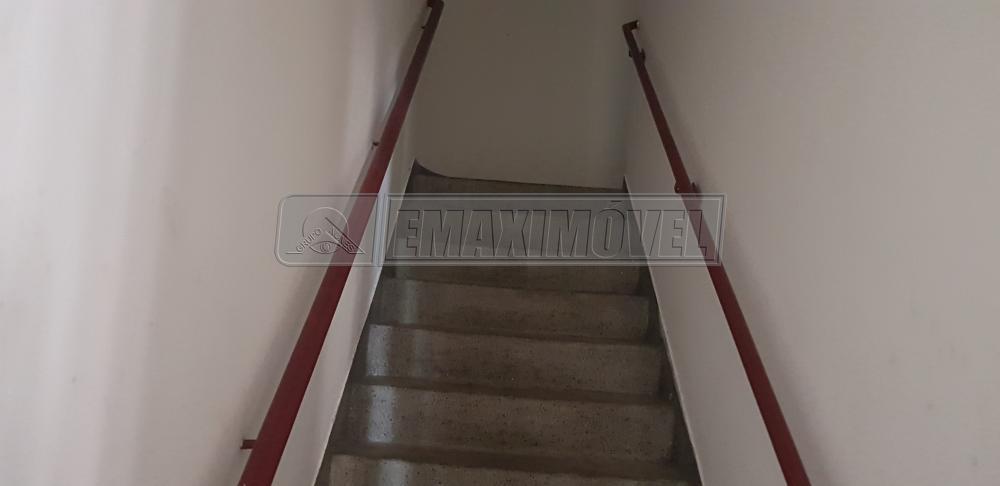 Alugar Comercial / Prédios em Sorocaba R$ 25.000,00 - Foto 14