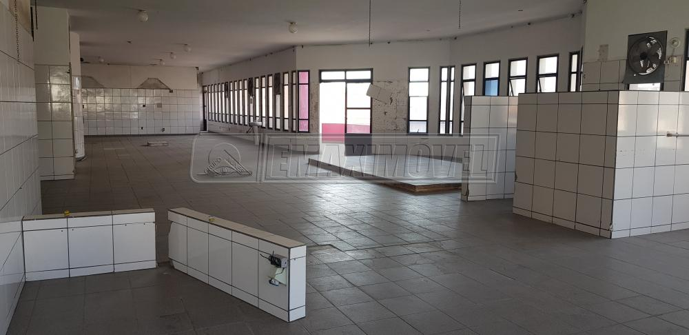 Alugar Comercial / Prédios em Sorocaba R$ 25.000,00 - Foto 15