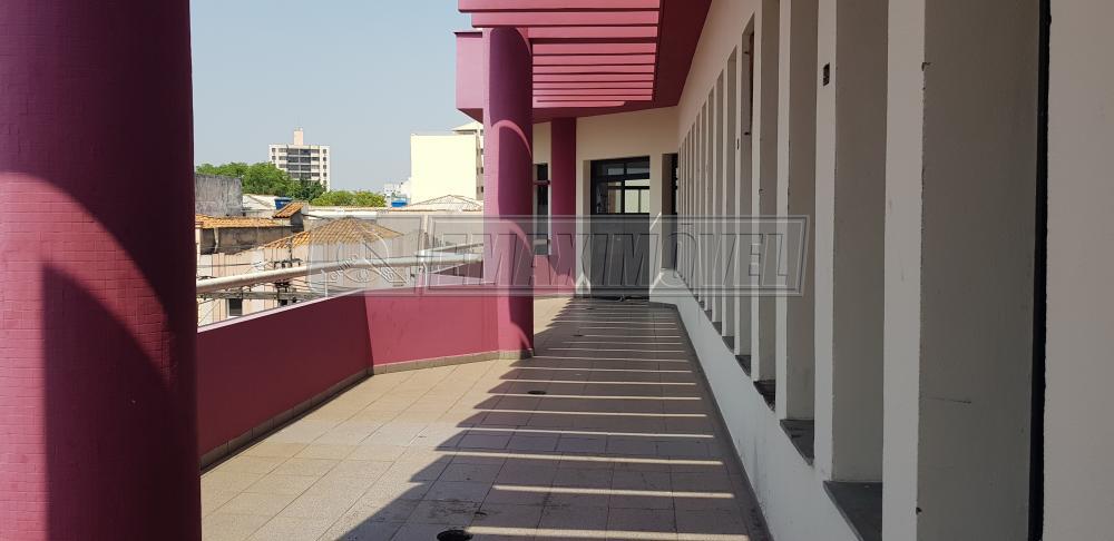 Alugar Comercial / Prédios em Sorocaba R$ 25.000,00 - Foto 19