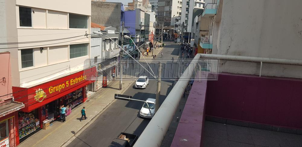 Alugar Comercial / Prédios em Sorocaba R$ 25.000,00 - Foto 20