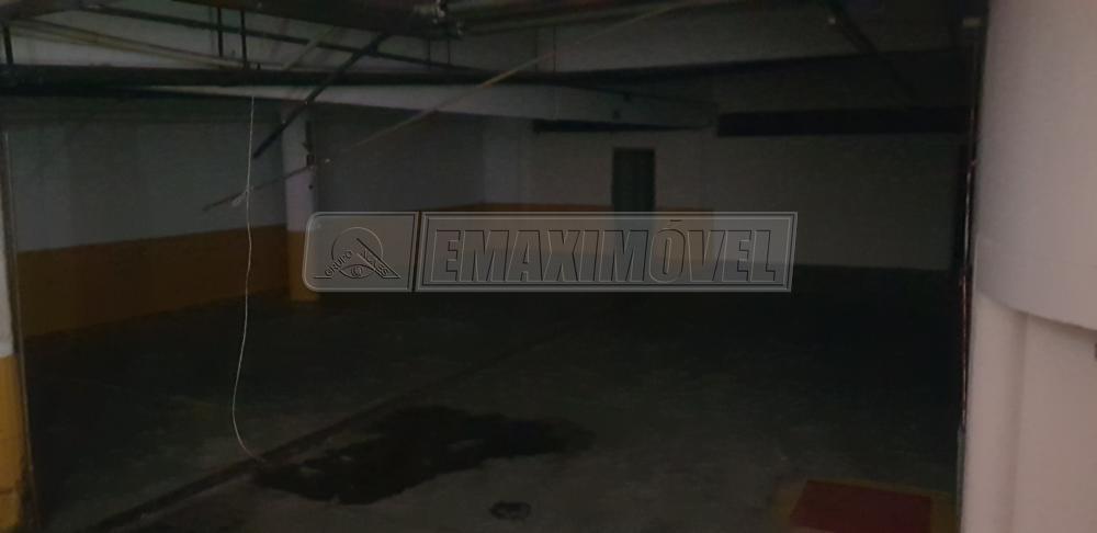 Alugar Comercial / Prédios em Sorocaba R$ 25.000,00 - Foto 27