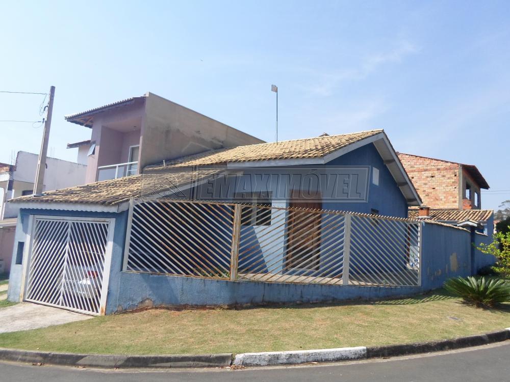 Comprar Casas / em Condomínios em Sorocaba apenas R$ 280.000,00 - Foto 1