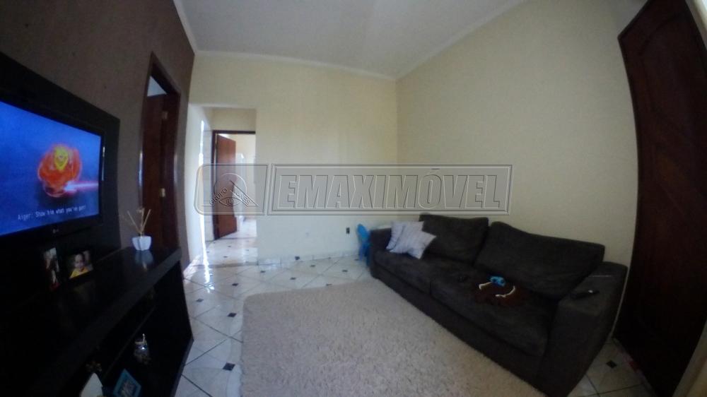 Comprar Casas / em Condomínios em Sorocaba apenas R$ 280.000,00 - Foto 2