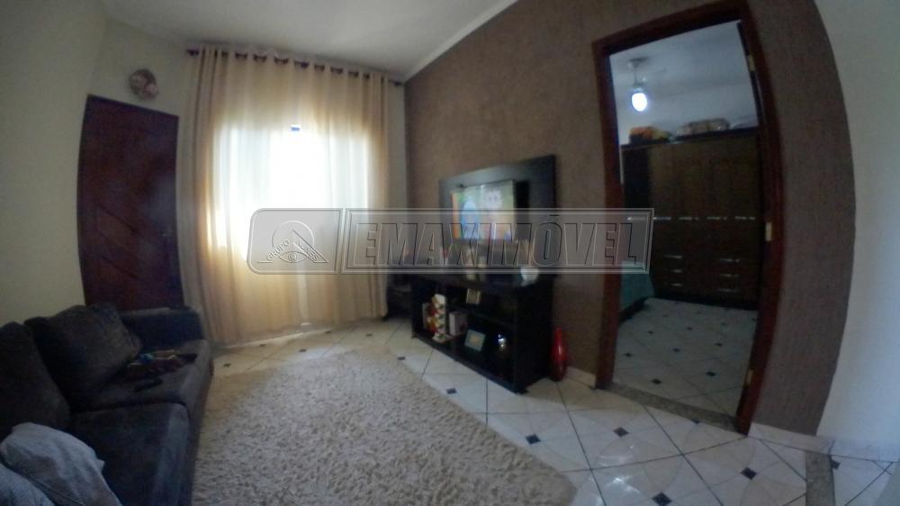 Comprar Casas / em Condomínios em Sorocaba apenas R$ 280.000,00 - Foto 4