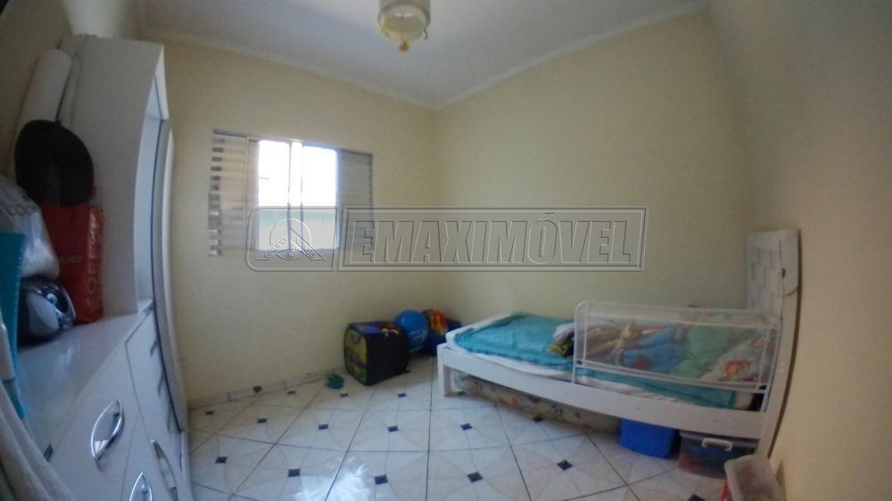 Comprar Casas / em Condomínios em Sorocaba apenas R$ 280.000,00 - Foto 6