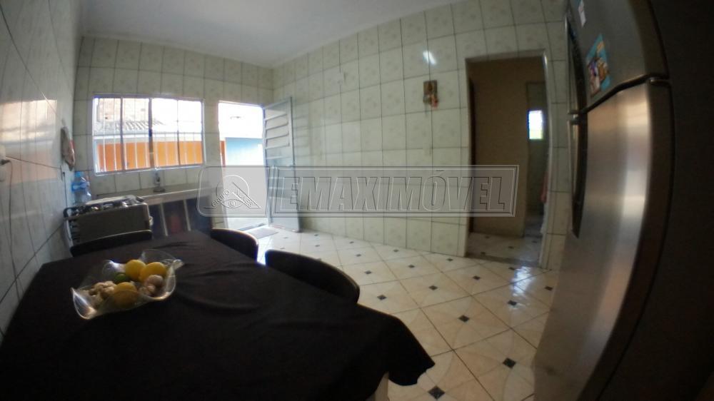 Comprar Casas / em Condomínios em Sorocaba apenas R$ 280.000,00 - Foto 8