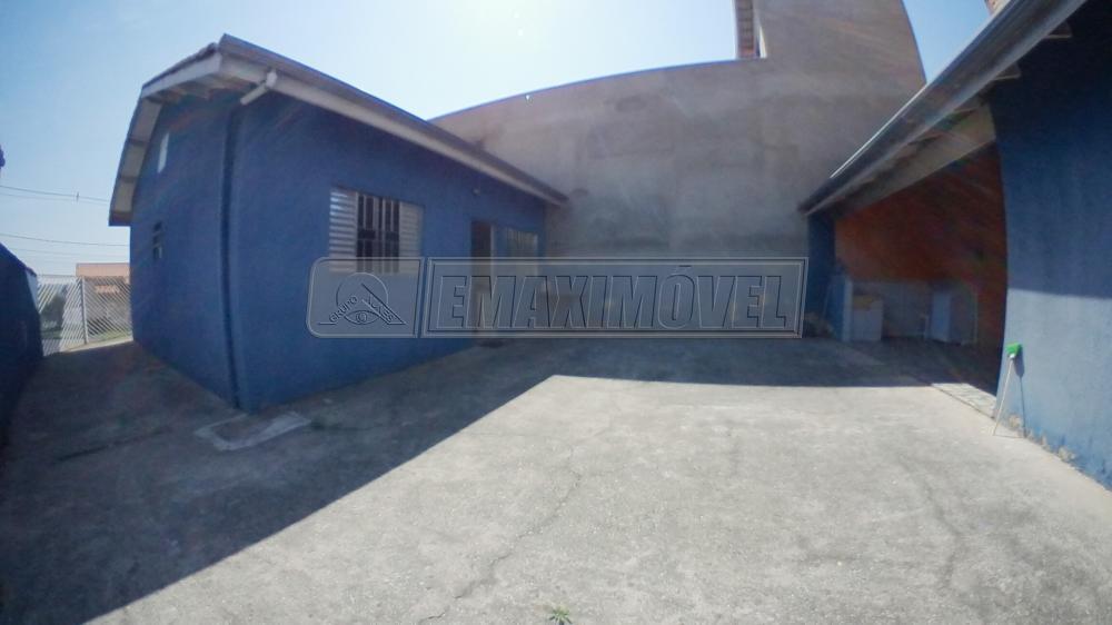 Comprar Casas / em Condomínios em Sorocaba apenas R$ 280.000,00 - Foto 11