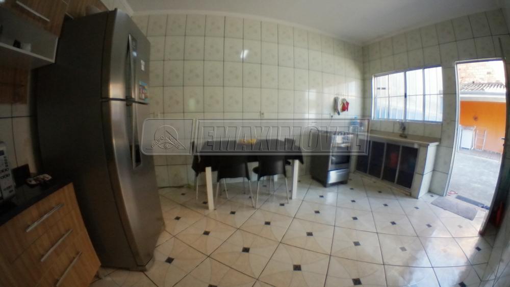 Comprar Casas / em Condomínios em Sorocaba apenas R$ 280.000,00 - Foto 10