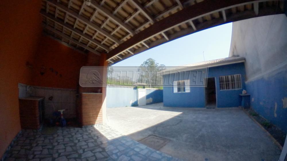 Comprar Casas / em Condomínios em Sorocaba apenas R$ 280.000,00 - Foto 12