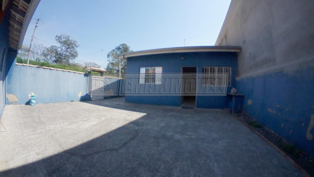 Comprar Casas / em Condomínios em Sorocaba apenas R$ 280.000,00 - Foto 13
