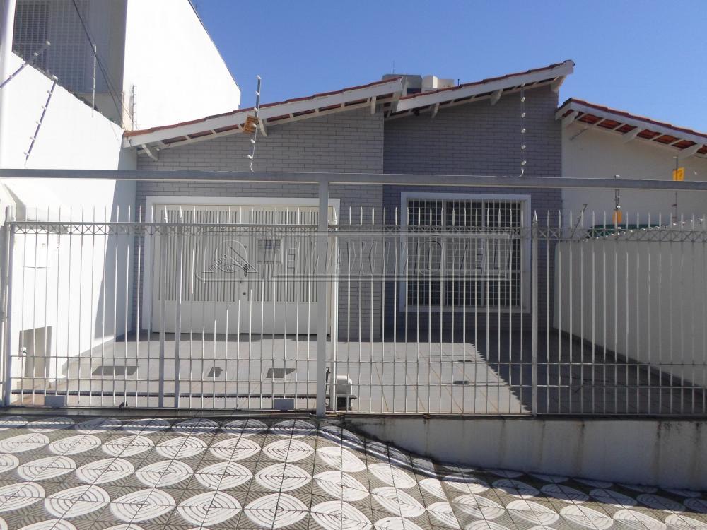 Alugar Casas / Comerciais em Sorocaba apenas R$ 3.000,00 - Foto 1