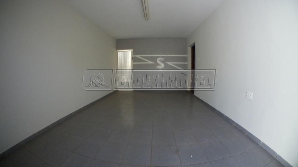 Alugar Casas / Comerciais em Sorocaba apenas R$ 3.000,00 - Foto 3