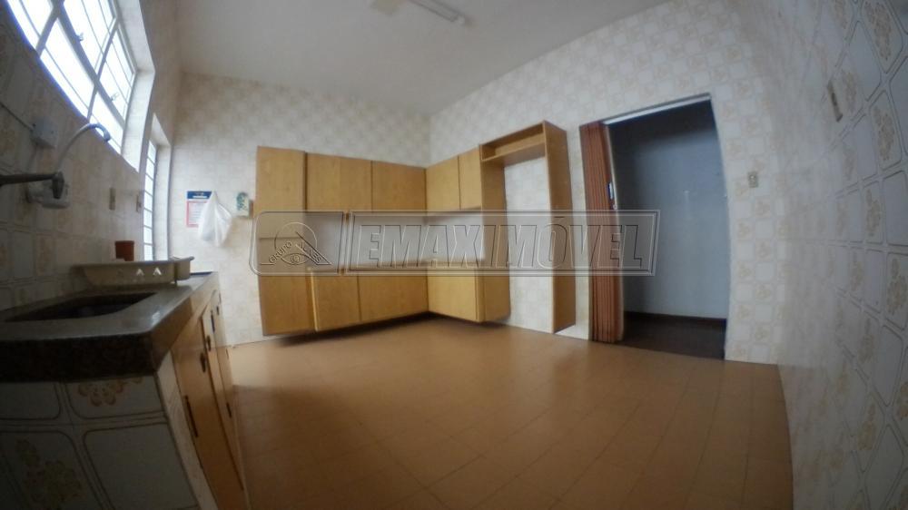 Alugar Casas / Comerciais em Sorocaba apenas R$ 3.000,00 - Foto 16