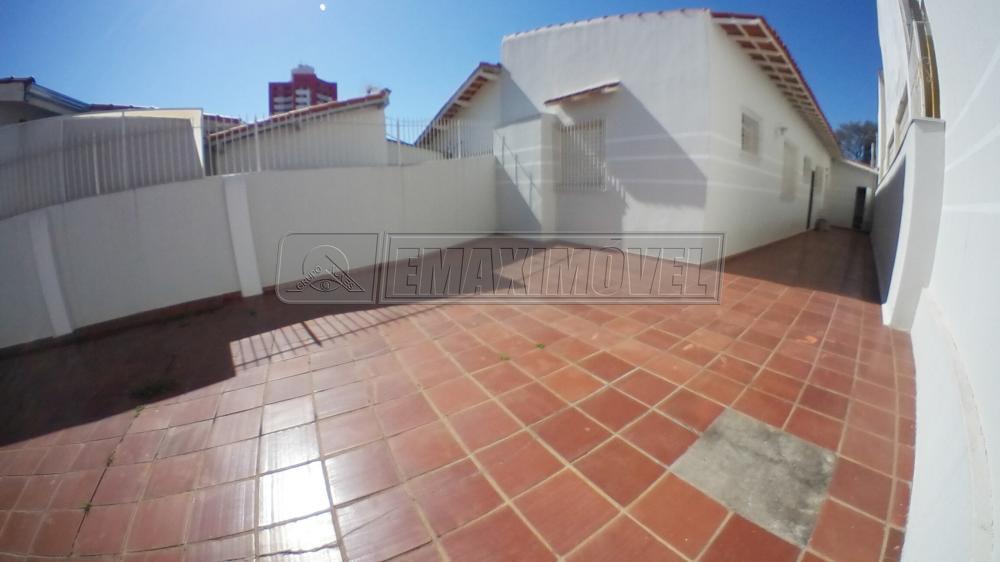 Alugar Casas / Comerciais em Sorocaba apenas R$ 3.000,00 - Foto 22