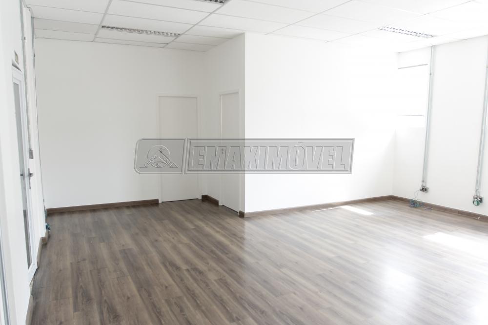 Alugar Comercial / Galpões em Condomínio em Votorantim apenas R$ 16.000,00 - Foto 2