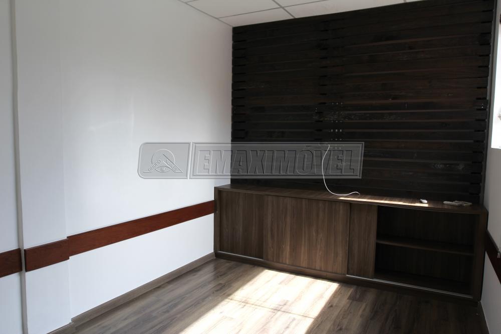 Alugar Comercial / Galpões em Condomínio em Votorantim apenas R$ 16.000,00 - Foto 3