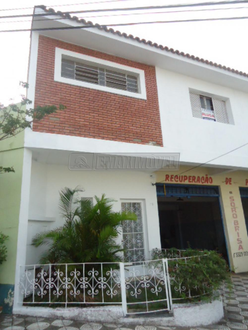 Comprar Casa / Finalidade Comercial em Sorocaba R$ 845.000,00 - Foto 1