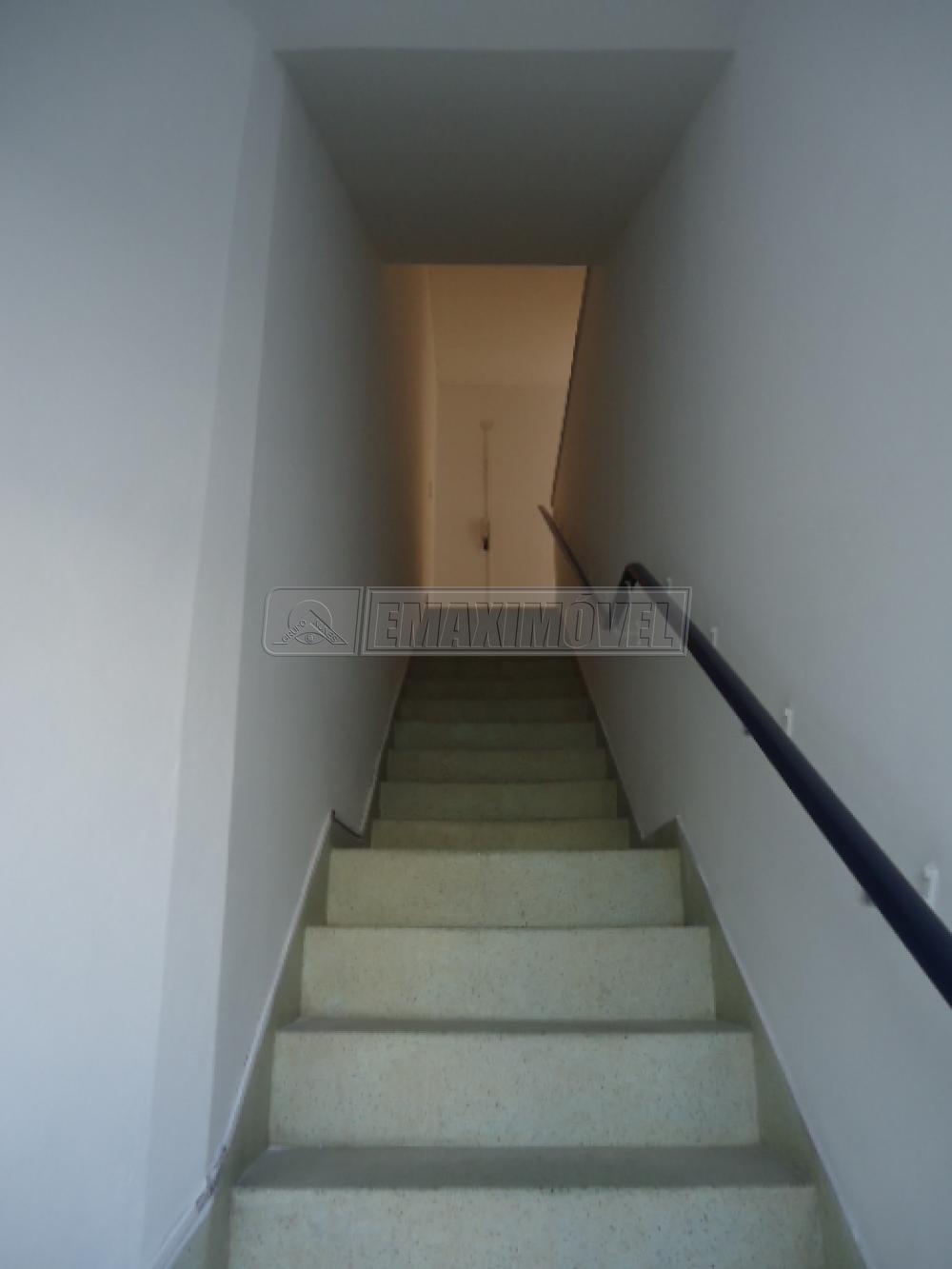 Comprar Casa / Finalidade Comercial em Sorocaba R$ 845.000,00 - Foto 4