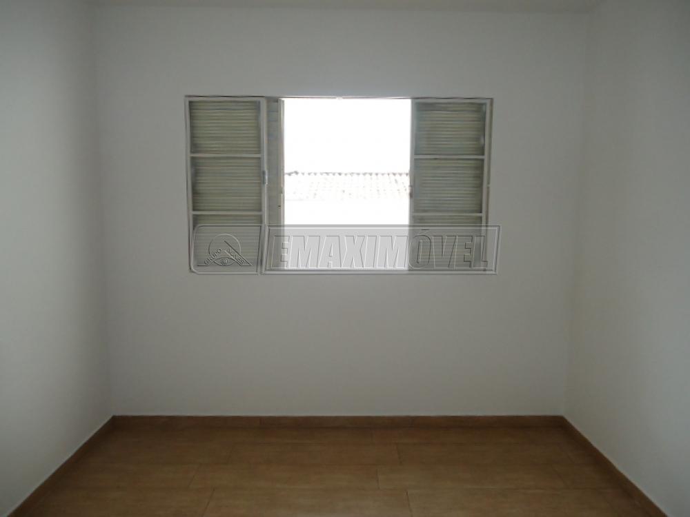 Comprar Casa / Finalidade Comercial em Sorocaba R$ 845.000,00 - Foto 16