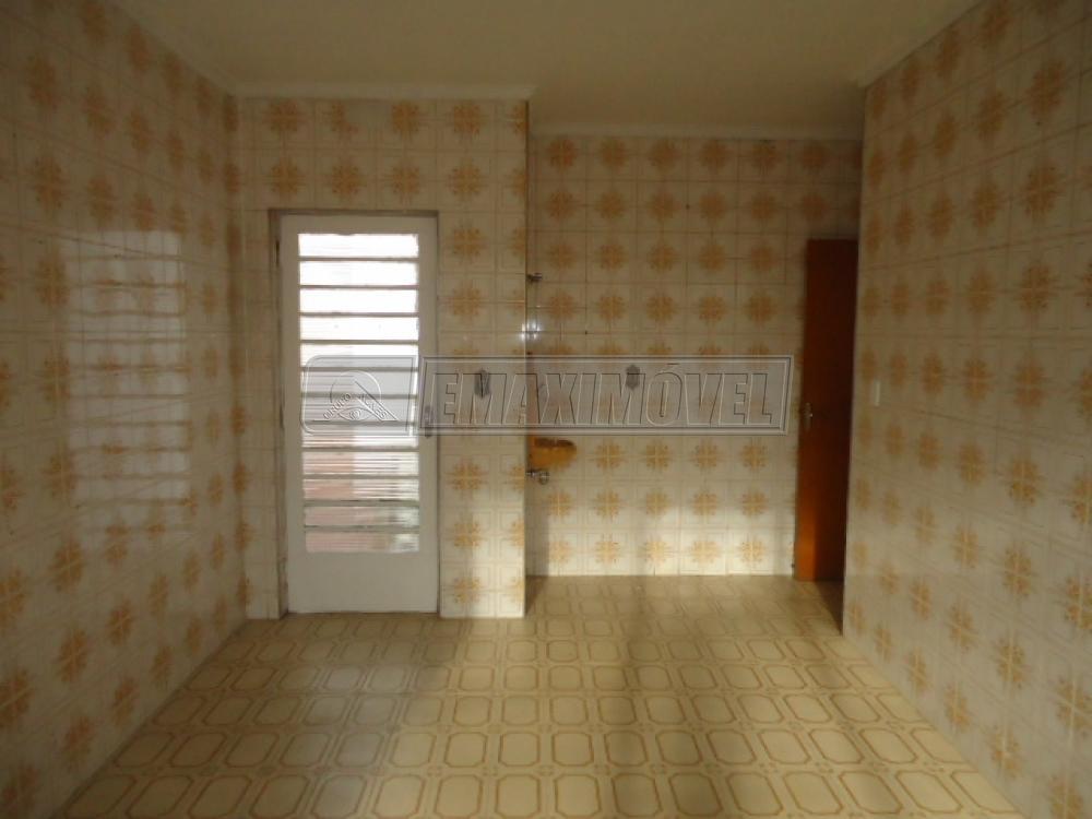 Comprar Casa / Finalidade Comercial em Sorocaba R$ 845.000,00 - Foto 20