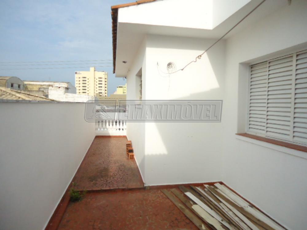 Comprar Casa / Finalidade Comercial em Sorocaba R$ 845.000,00 - Foto 23