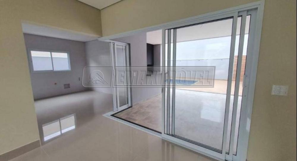 Comprar Casas / em Condomínios em Sorocaba apenas R$ 1.100.000,00 - Foto 2