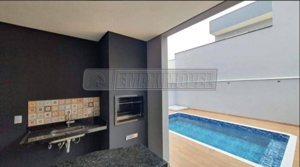Comprar Casas / em Condomínios em Sorocaba apenas R$ 1.100.000,00 - Foto 5
