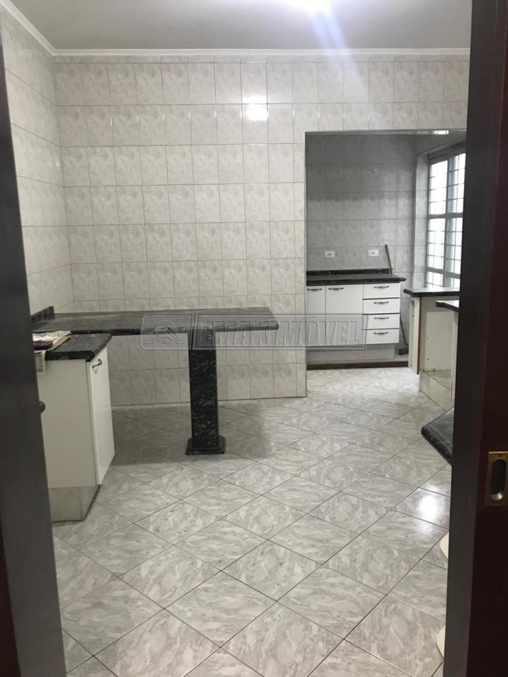 Comprar Casas / em Bairros em Sorocaba apenas R$ 480.000,00 - Foto 20