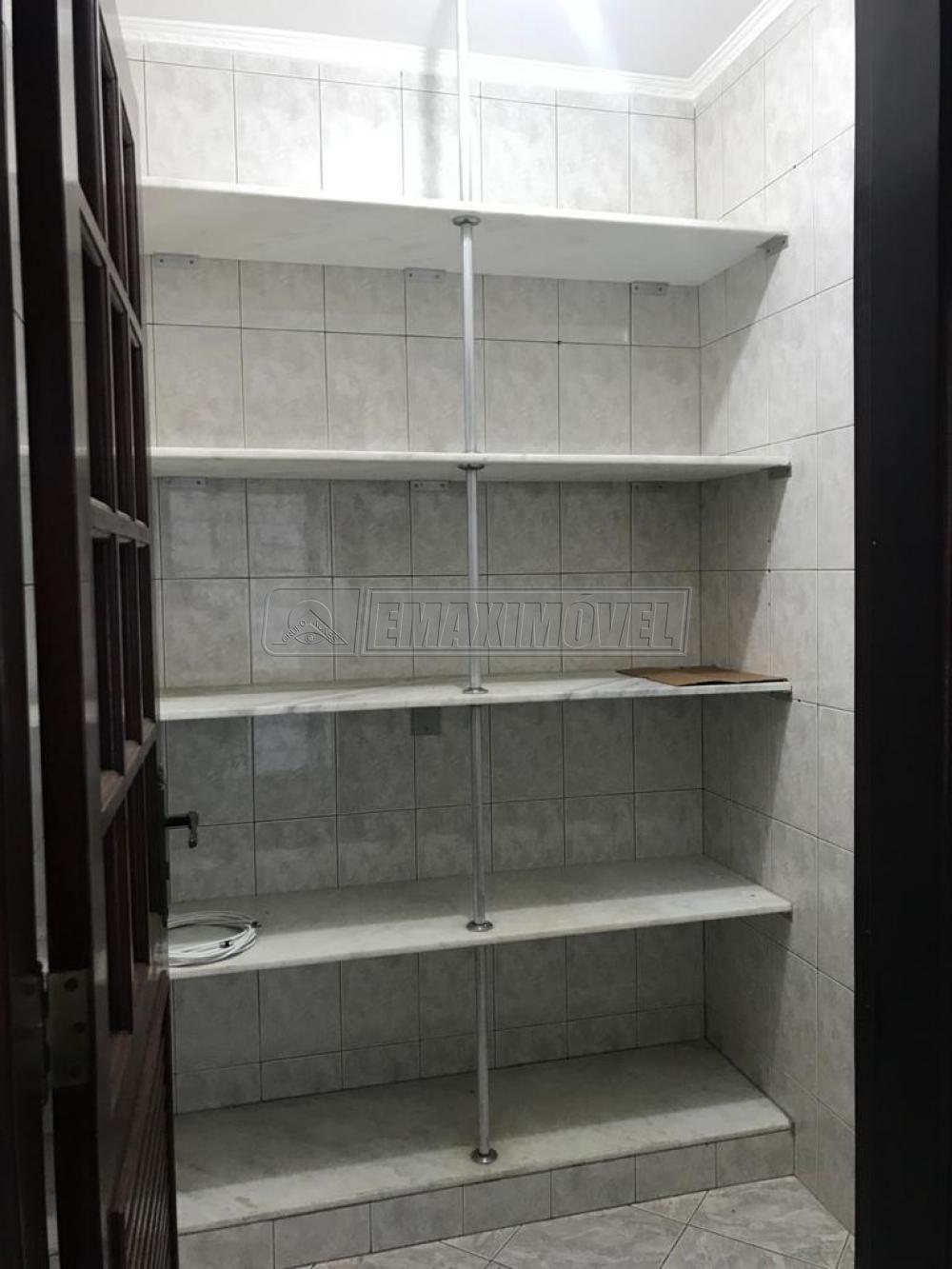 Comprar Casas / em Bairros em Sorocaba apenas R$ 480.000,00 - Foto 23