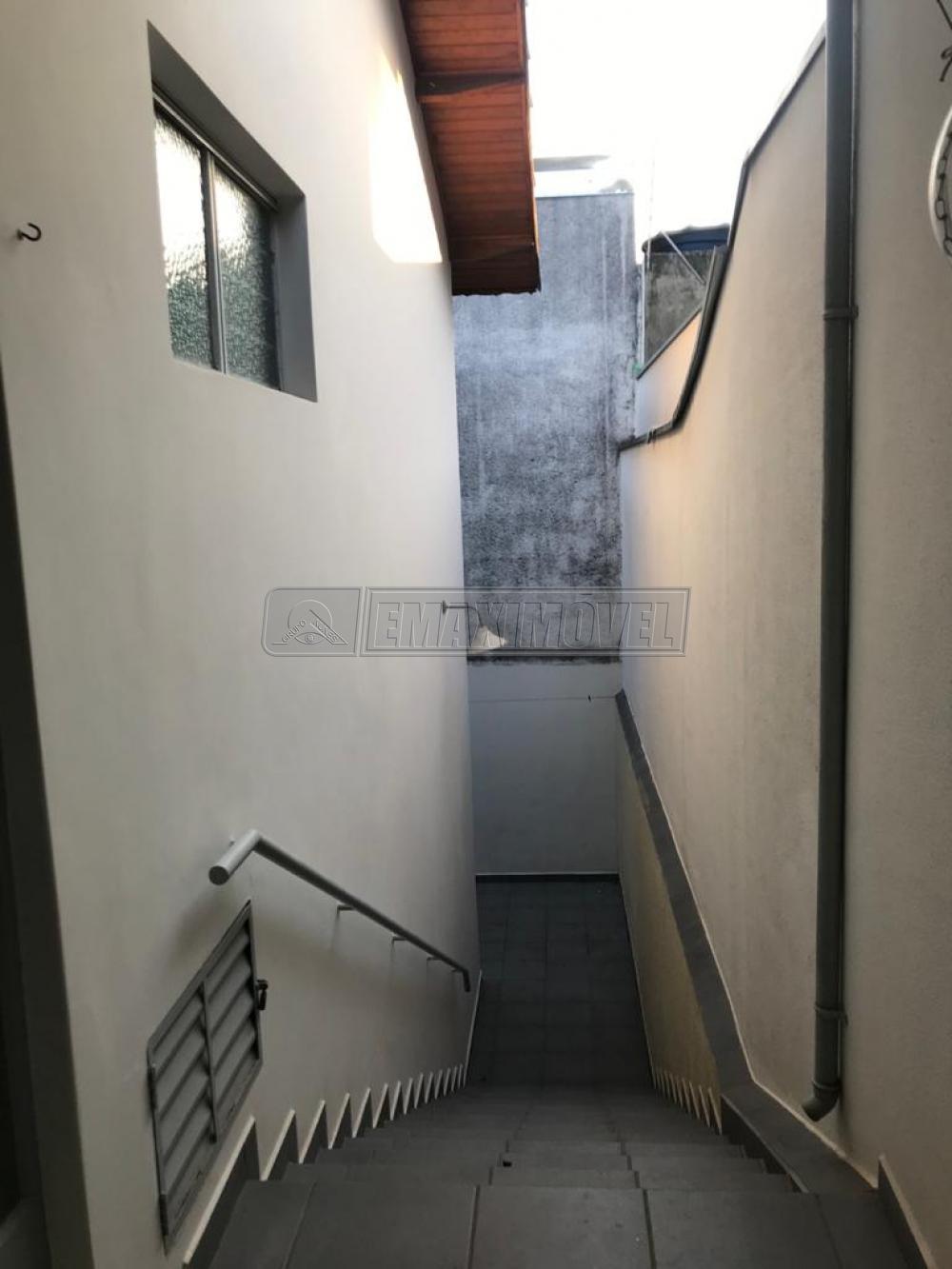 Comprar Casas / em Bairros em Sorocaba apenas R$ 480.000,00 - Foto 25