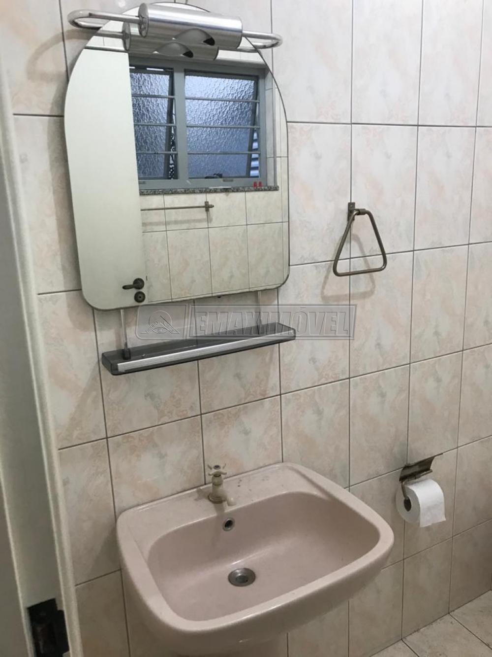 Comprar Casas / em Bairros em Sorocaba apenas R$ 480.000,00 - Foto 28