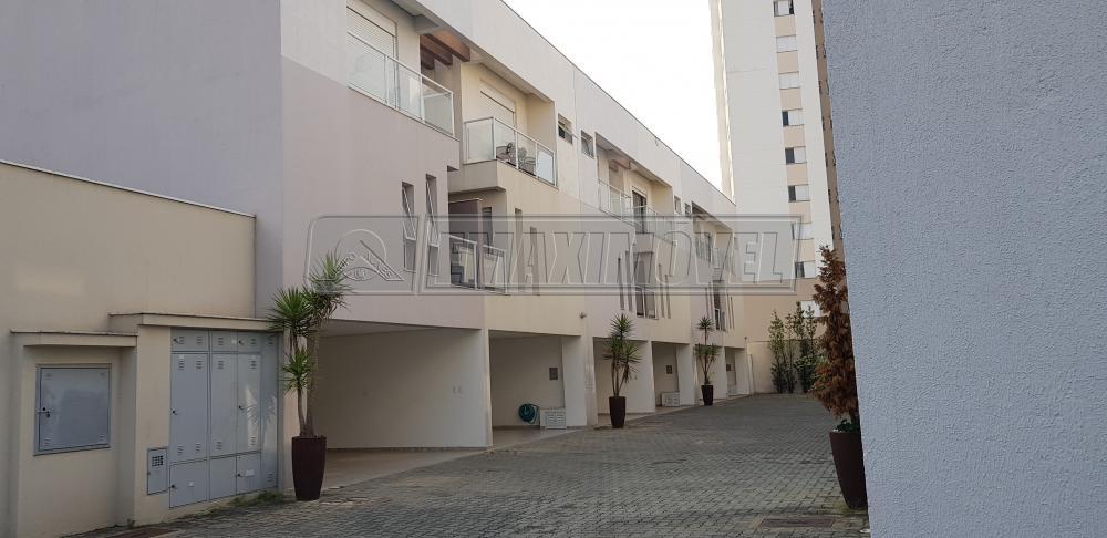 Comprar Casa / em Condomínios em Sorocaba R$ 439.000,00 - Foto 2