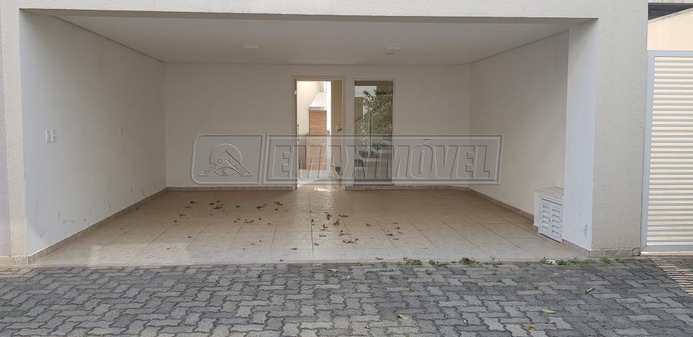 Comprar Casa / em Condomínios em Sorocaba R$ 439.000,00 - Foto 3