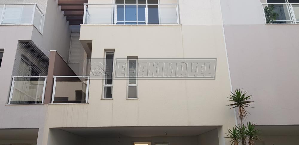 Comprar Casa / em Condomínios em Sorocaba R$ 439.000,00 - Foto 4