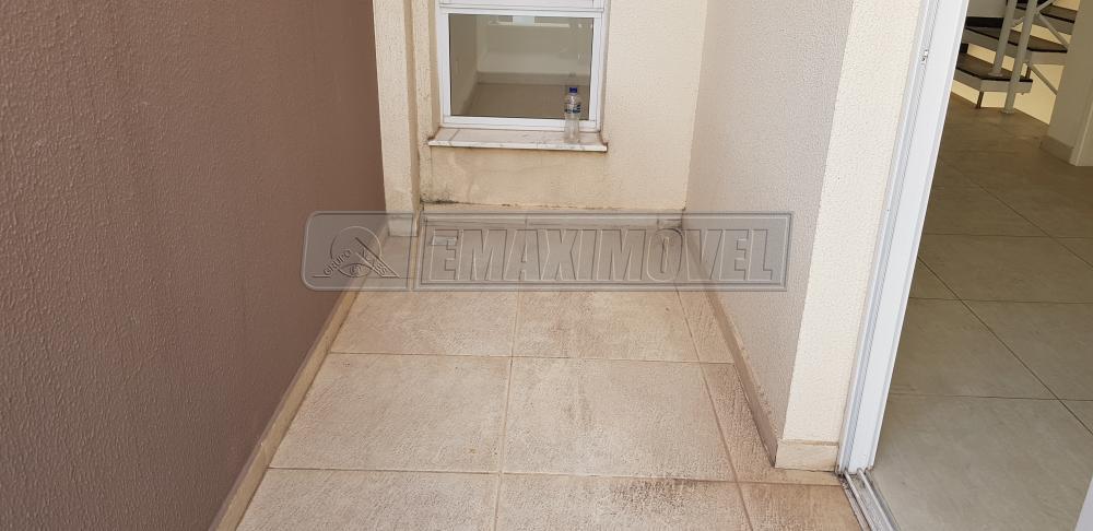 Comprar Casa / em Condomínios em Sorocaba R$ 439.000,00 - Foto 5