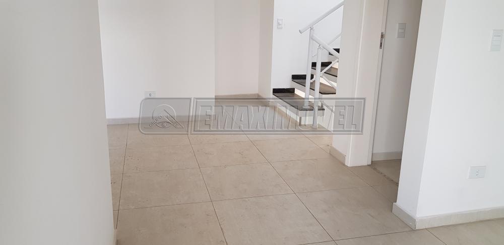 Comprar Casa / em Condomínios em Sorocaba R$ 439.000,00 - Foto 6