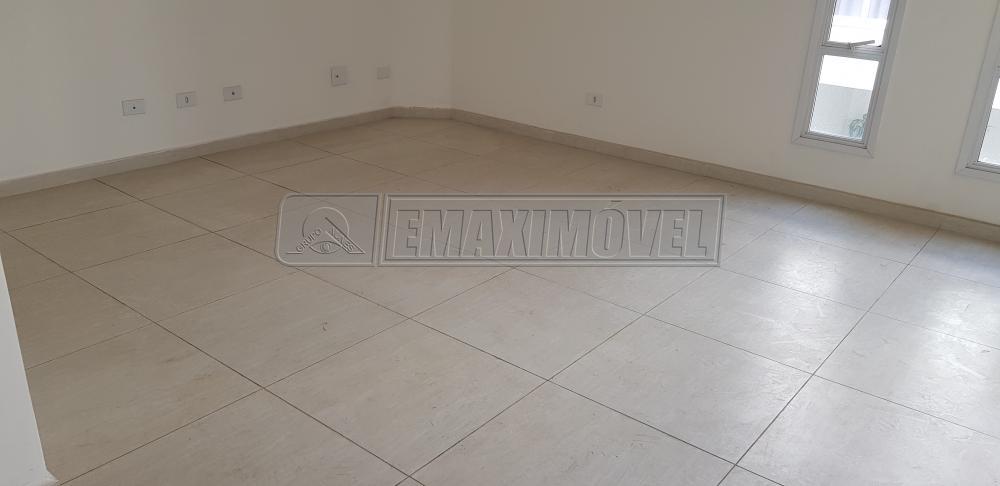 Comprar Casa / em Condomínios em Sorocaba R$ 439.000,00 - Foto 10