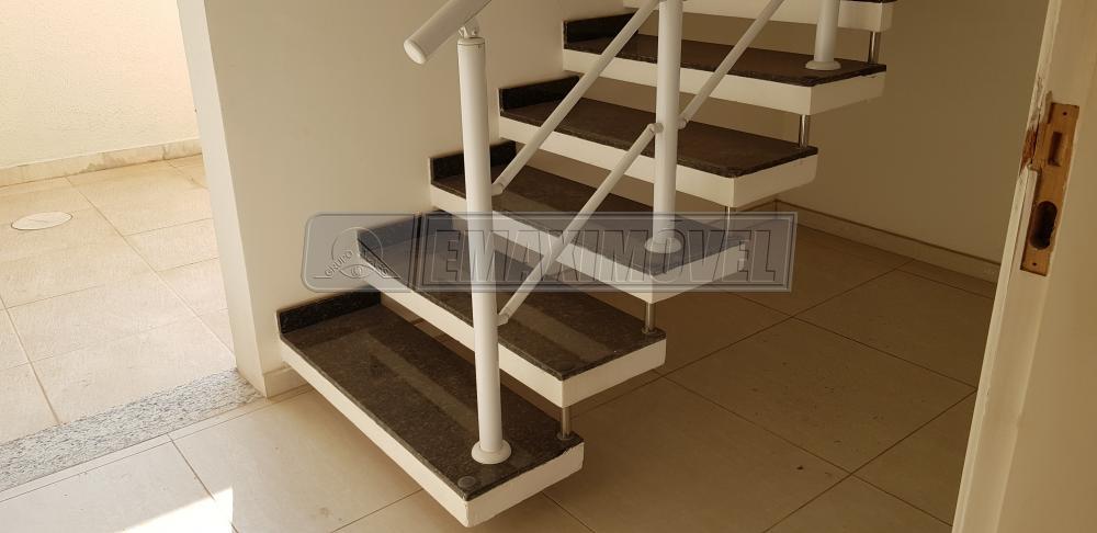 Comprar Casa / em Condomínios em Sorocaba R$ 439.000,00 - Foto 11