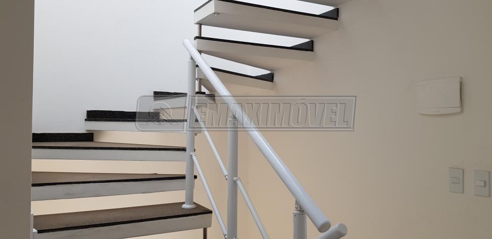 Comprar Casa / em Condomínios em Sorocaba R$ 439.000,00 - Foto 12