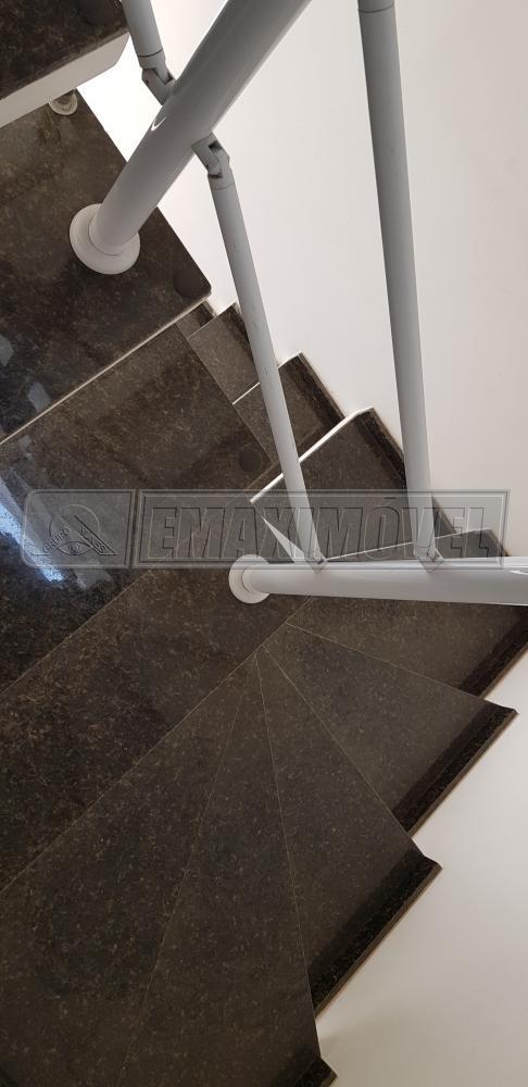 Comprar Casa / em Condomínios em Sorocaba R$ 439.000,00 - Foto 13
