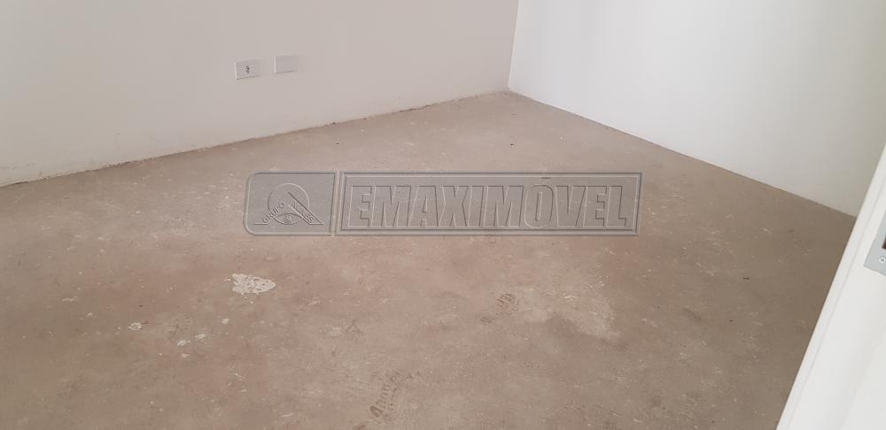 Comprar Casa / em Condomínios em Sorocaba R$ 439.000,00 - Foto 14